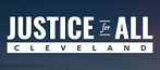 Justice For All Cleveland