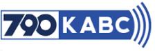 KABC-AM