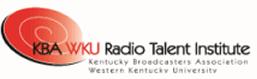 KBAWKU Radio Talent Institute