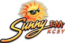 KCSY-FM (Sunny FM)