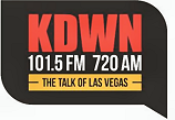 KDWN-FM