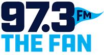 KEGY-FM