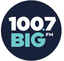 KFMB-FM