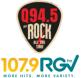KFRQ-FM and KVLY-FM