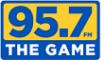 KGMZ-FM