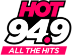 The New Hot 94.4