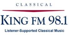 KING-FM