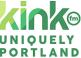 KINK-FM