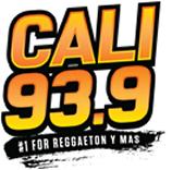 KLLI-FM  (Cali 93.9)