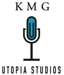 KMG Utopia Studios