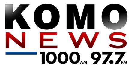 KOMO Newsradio