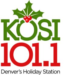 KOSI-FM