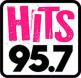 KPTT-FM