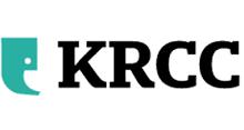 KRCC-FM