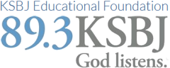 KSBJ Educational Foundation