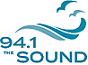 KMPS-FM