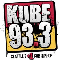 Hip Hop Radio Station In Johnson City Tn