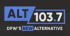 KVIL-FM
