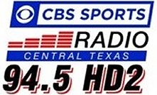KWBT-FM-HD2