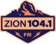 KZYN-FM