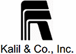 Kalil & Co.