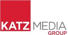 Katz Media Group