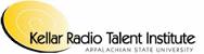 The Kellar Radio Talent Institute