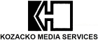 Kozacko Media Services