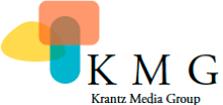 Krantz Media Group