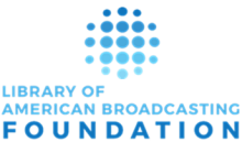 Library of American Broadcasting Foundation