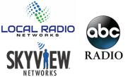 LRN, Skyview and ABC Radio