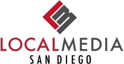 Local Media San Diego