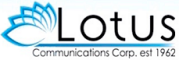 Lotus Communications