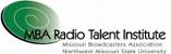 MBA Radio Talent Institute