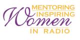 The Mentoring & Inspiring Women in Radio (MIW) Group