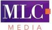 MLC Media