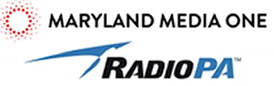 Maryland Media and Radio PA