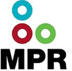 Minnesota Public Radio