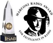 Marconi Awards