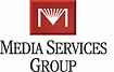 Media Services Group
