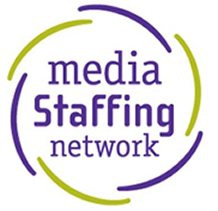 Media Staffing Network