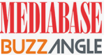 Mediabase and BuzzAngle
