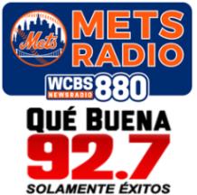 WCBS-AM and WQBU-FM