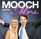 Mooch And The Mrs.