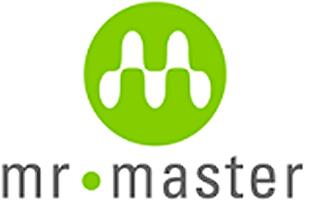 Mr. Master