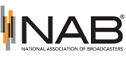 The National Association of Broadcasters