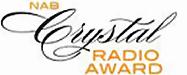 2019 NAB Crystal Radio Awards Finalists Announced