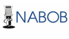 NABOB Opens ''2019 Webinar Learning Series'' to Industry