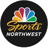 Kpoj Rebrands As Nbc Sports Nw Rip City Radio