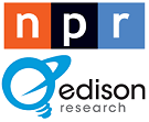 NPR Edison Research